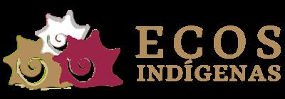 INPI. Ecos Indígenas. La Voz de la Diversidad