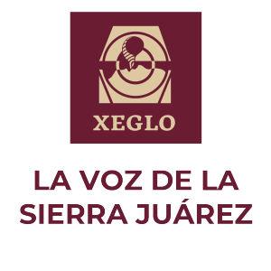 XEGLO. La Voz de la Sierra Juárez. INPI