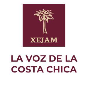 XEJAM. La Voz de la Costa Chica. INPI