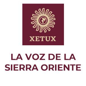 XHTUMI / XETUX. La Voz de la Sierra Oriente
