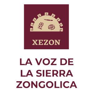XEZON. La Voz de la Sierra de Zongolica. INPI