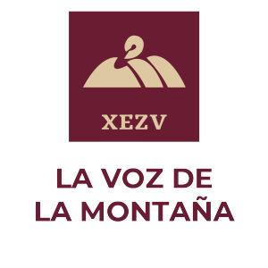 XEZV. La Voz de la Montaña. INPI
